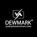 Дьюмарк