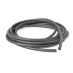 Бентонитовый шнур Технониколь 120 мм