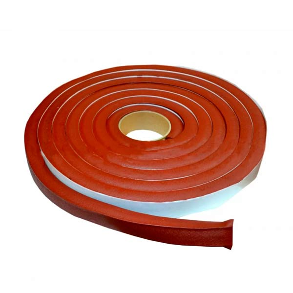 Бентонитовый шнур Redstop RX-101 25×20 1