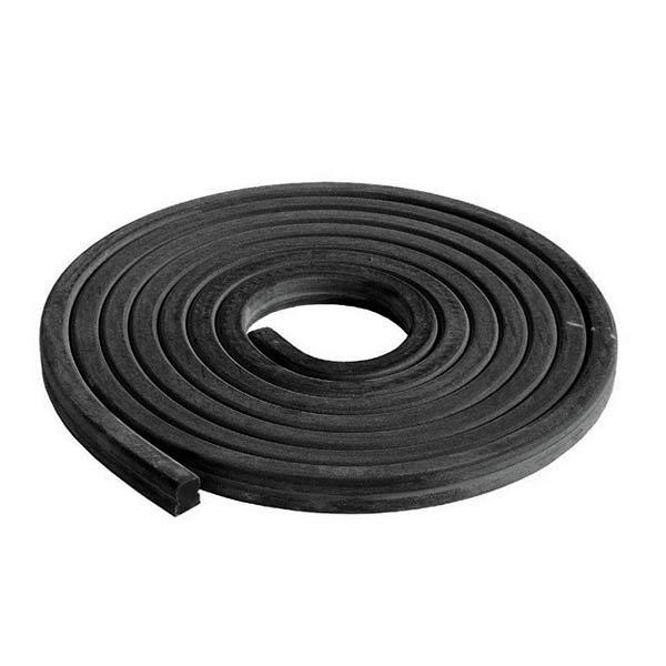 Бентонитовый шнур Технониколь 50х50 мм