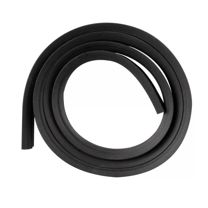 Гернитовый шнур ПРП40 П10х20 400 прямоугольный 1