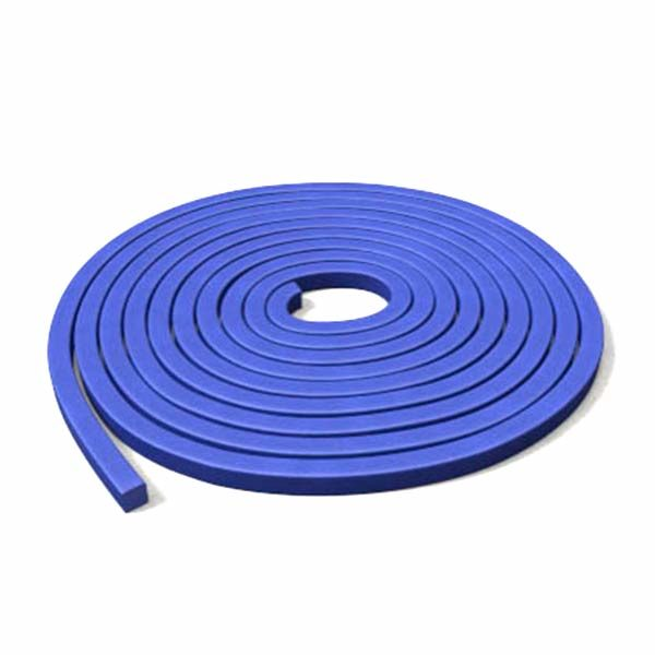 Бентонитовый шнур Icopal 20×25 мм синий 1